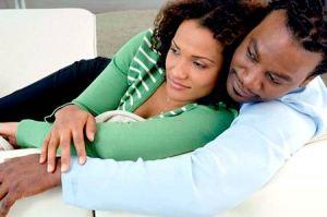 husband material, love, relationships